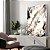 Quadro Decorativo Textura - Artista Uillian Rius - Imagem 1
