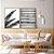 Conjunto com 02 quadros decorativos Urbano  - Imagem 3