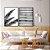 Conjunto com 02 quadros decorativos Urbano  - Imagem 2