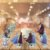 Kit Enfeite Impresso em EVA - Disney - Frozen 2 - 01 unidade - Piffer-  Rizzo - Imagem 3