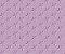 Rolo Demarcador Estrela Mod. 12 Mago Rizzo Confeitaria - Imagem 2