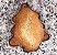 Forma Especial Árvore de Natal com 10 un. Marcpan Rizzo Confeitaria - Imagem 2