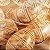 Blister Decorado com Transfer para Chocolate Ovo Colorido 500G BLP0109 Stalden Rizzo Confeitaria - Imagem 3
