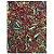Fairy Sprinkles Natal Especial 150 gr Rizzo Confeitaria - Imagem 2