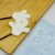 Forma de Acetato Pirulito Luva do Mickey Ref. 12050 BWB Rizzo Confeitaria - Imagem 2