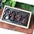 Caixa Ferramentas 4 cavidades Kraft com 5 un. Crystal Rizzo Confeitaria - Imagem 2