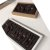 Caixa Ferramentas 4 cavidades Kraft com 5 un. Crystal Rizzo Confeitaria - Imagem 6