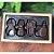 Caixa Ferramentas 4 cavidades Kraft com 5 un. Crystal Rizzo Confeitaria - Imagem 1