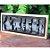 Caixa Ferramentas 6 cavidades Kraft com 1 un. Crystal Rizzo Confeitaria - Imagem 2