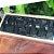 Caixa Ferramentas 6 cavidades Kraft com 1 un. Crystal Rizzo Confeitaria - Imagem 3