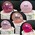 Topo de Bolo Mini Balões - Monte o Seu - Imagem 7