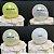 Topo de Bolo Mini Balões - Monte o Seu - Imagem 6