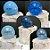 Topo de Bolo Mini Balões - Monte o Seu - Imagem 2