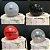 Topo de Bolo Mini Balões - Monte o Seu - Imagem 5