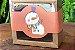 Tiras de Natal Boneco de Neve para Embalagens com 5un. Rizzo Confeitaria - Imagem 2