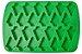 Forma de Silicone Mini Árvore de Natal Prime Chef Rizzo Confeitaria - Imagem 1