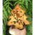 Forma Forneável Árvore de Natal AB1 com 5 unid. Marcpan Rizzo Confeitaria - Imagem 1