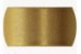 Fita de Cetim  para personalizar Progresso Crie sua Fita -  CFS002 Dourada 10mm c/50mts  Rizzo Confeitaria - Imagem 1