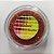 Brilho para superficie, Gliter Rose Gold - 1,5g LullyCandy Rizzo Confeitaria - Imagem 1