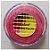 Pó para decoração, Brilho para superficie Colorê Arco Irís Violeta - 2g LullyCandy Rizzo Confeitaria - Imagem 1