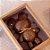 Caixa Urso G Kraft com 5 un. Crystal Rizzo Confeitaria - Imagem 1