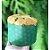 Forma para Panetone Decorada 500 g com 12 un. Ecopack Rizzo Confeitaria - Imagem 3