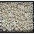 Sprinkles White 60g - Morello - Rizzo Confeitaria - Imagem 1