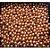 Perola Media Rose Gold 60g - Morello - Rizzo Confeitaria - Imagem 1