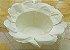 Forminha para Doces Floral em Seda Palha- 40 unidades - Decorart - Imagem 1