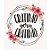 Placa Decorativa em MDF - Gratidão Gera Gratidão - DHPM-483 -  LitoArte Rizzo Confeitaria - Imagem 1