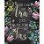 Placa Decorativa em MDF - Faça O Que Você Ama - DHPM-188 - LitoArte Rizzo Confeitaria - Imagem 1