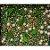 Sprinkles Color 60g - Morello - Rizzo Confeitaria - Imagem 1