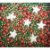 Sprinkles Color 3 60g - Morello - Rizzo Confeitaria - Imagem 1