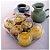 Blister 6 Cupcakes G16 10u Galvanotek Rizzo Confeitaria - Imagem 1