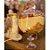 Taça Americana com Tampa 1,25ml 1un - Rizzo Confeitaria  - Imagem 3