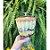 Taça Confeiteiro com Tampa 1,25L 1UN - Rizzo Confeitaria  - Imagem 1