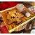 Caixa Kit Mini Confeiteiro de Natal - 1un - Rizzo Confeitaria - Imagem 1
