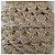 Fita Decorativa de Juta com Detalhes Ondulados - 3 metros - ArtLille - Imagem 1