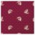 Papel Chumbo 8x7,8cm - Sabor Marsala Ouro - 300 folhas - Cromus - Imagem 2