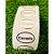 Etiqueta Adesiva Cocada c/ 1000 un. Rizzo Confeitaria - Imagem 1