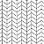 Adesivo de Parede - Zigue-Zague - Imagem 6