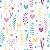 Adesivo de Parede - Floral - Imagem 2