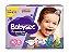 Fralda BabySec GALINHA PINTADINHA Premium - XG - 26 unids - Imagem 1
