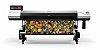 Impressora UV-LED com recorte- Roland  LEC2-640 (VersaUV) - Imagem 1