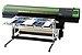 Impressora UV-LED híbrida - Roland LEJ-640 (VersaUV) - Imagem 2
