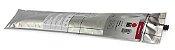 Bag de Tinta Eco-Solvente MARAJET DI-MS (600ml) p/ Mimaki - Imagem 2
