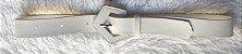 Cinto Geométrico Pin Up Retrô Várias Cores - Imagem 5