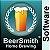 BeerSmith 2.3 - Home Brewing Software Licensed - Imagem 1