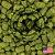 Lupulo Chinook Pellet T-90 10,8% A.Alfa - EUA - Imagem 1