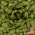 Lupulo Citra Pellet T-90 13,7% A. Alfa - Imagem 1